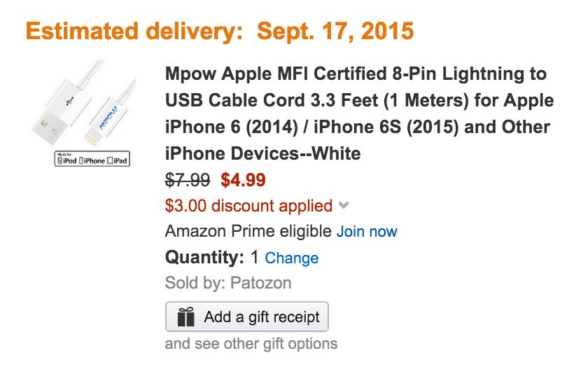 Screenshot 2015-09-10 22.49.27