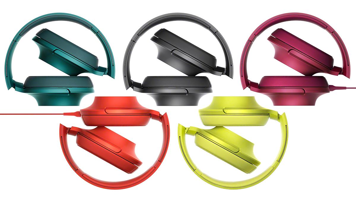 sony-hear-headphones