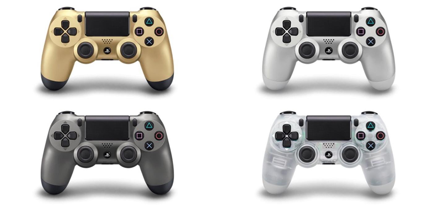 sony-playstation-dual-shock
