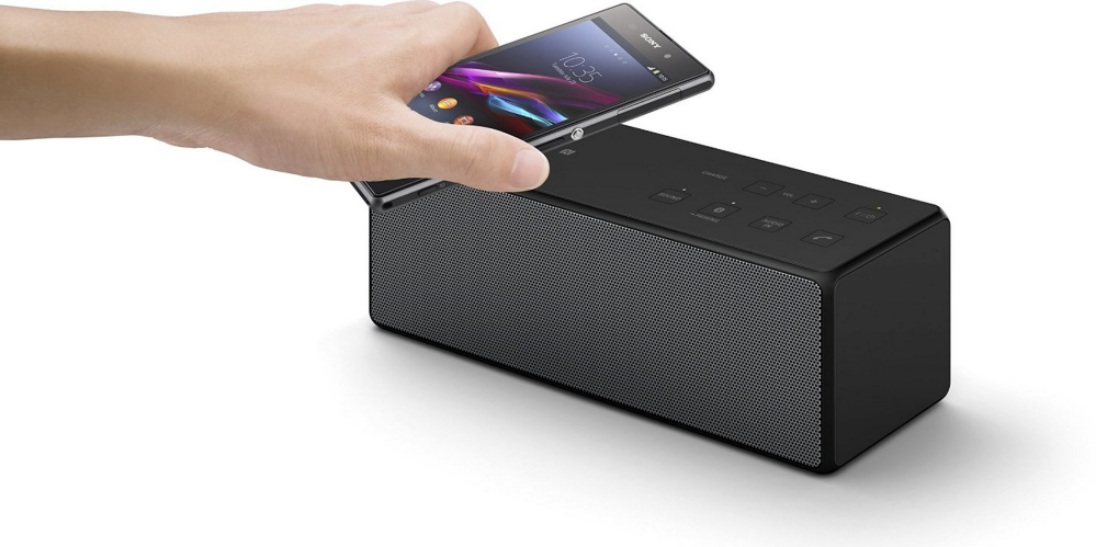 sony-srsx3-bluetooth-speaker-deal