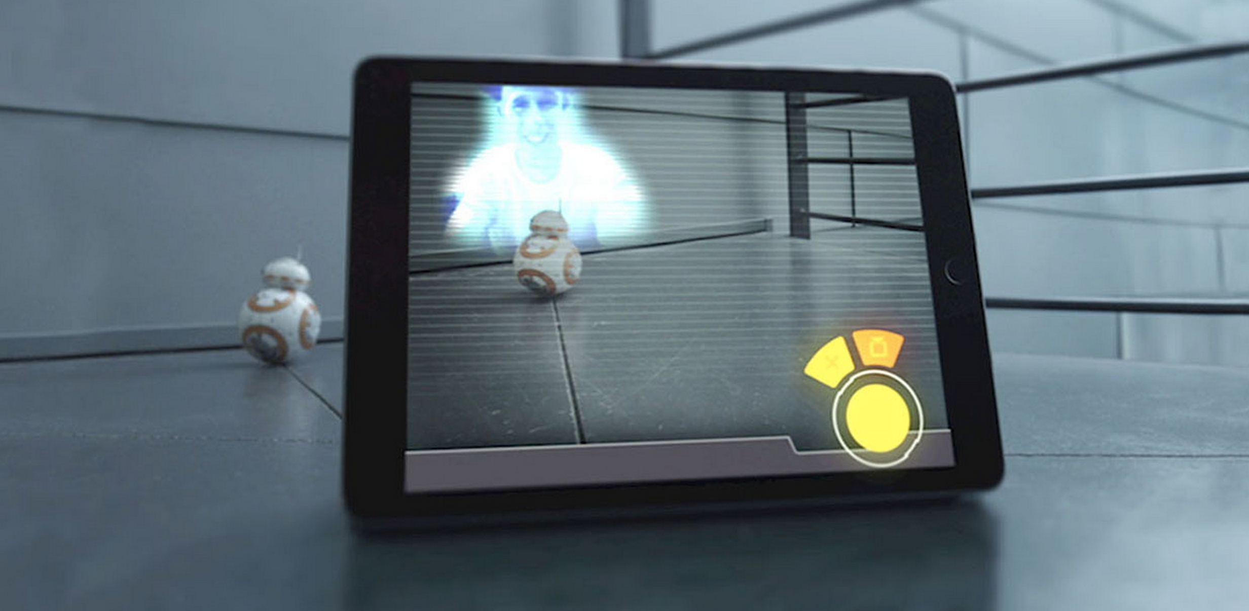 sphero-ipad-app