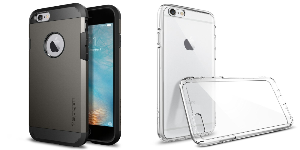 spigen-iphone-6s-cases-amazon