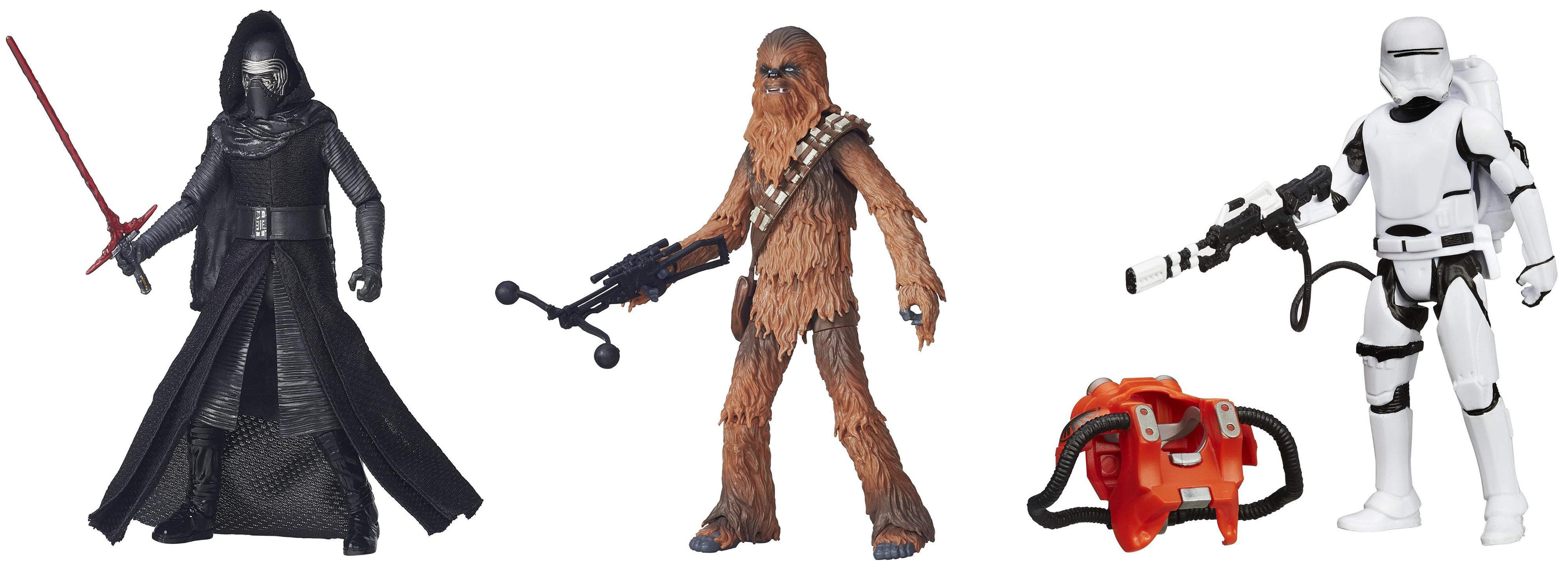 star-wars-amazon-deal