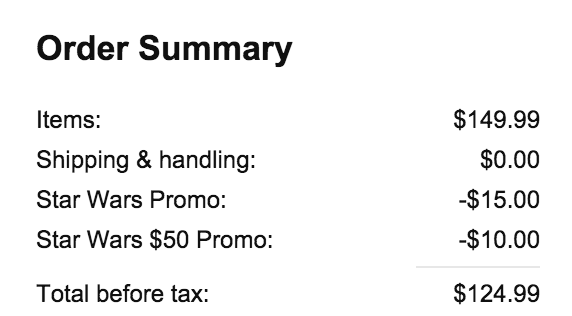 star-wars-amazon-discount