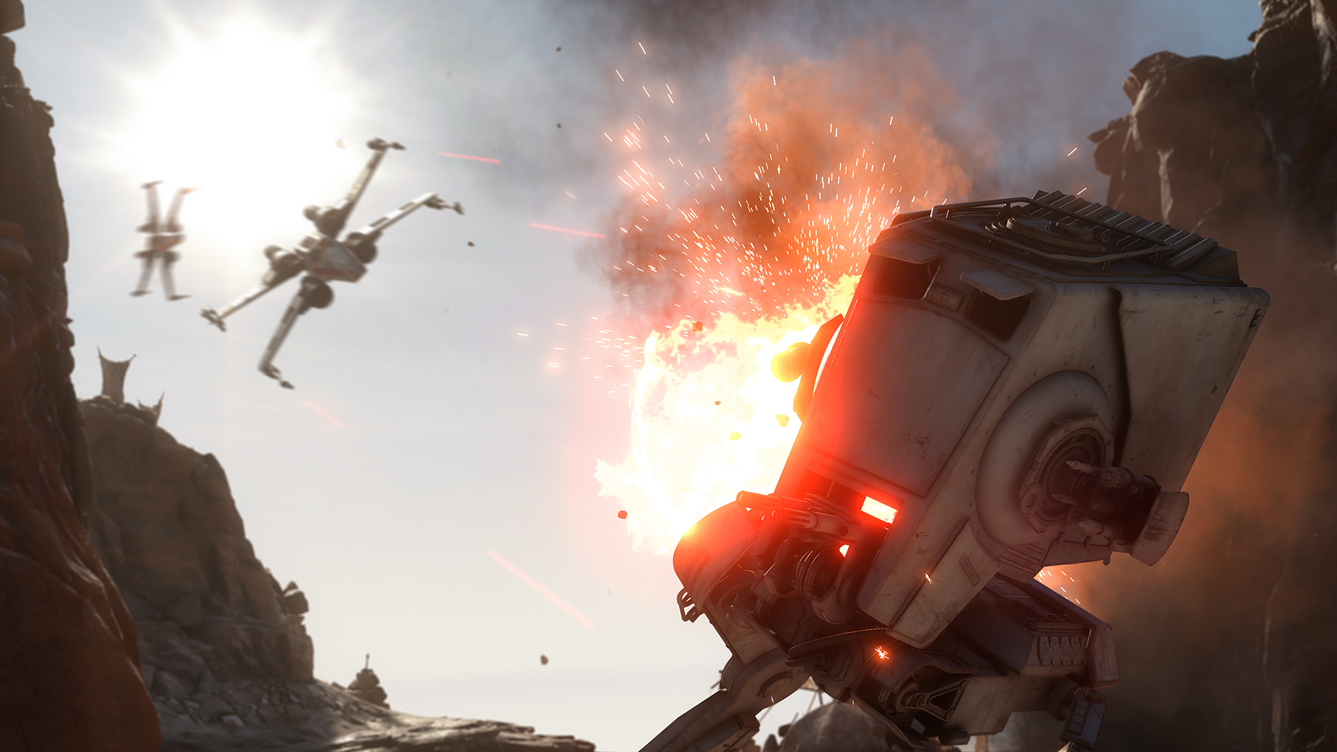 star-wars-battlefront-action-image