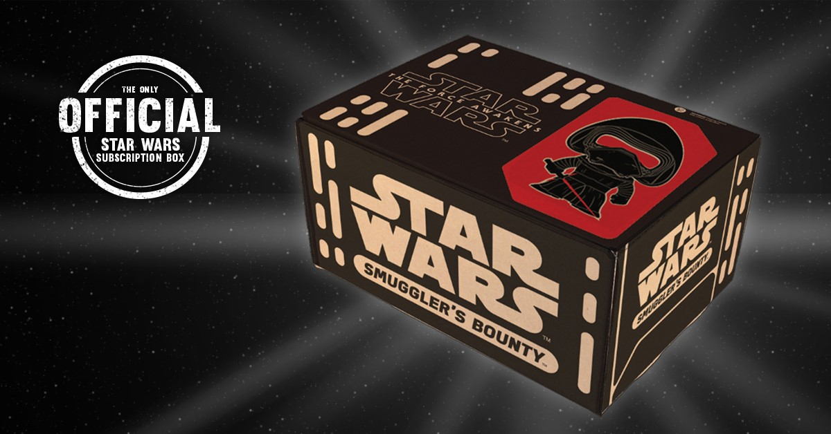 star-wars-smugglers-bounty-subscription