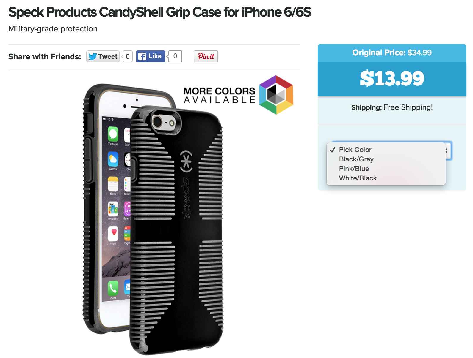 tanga-speck-iphone-6-cases