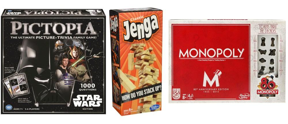 target-buy2-get1-monopoly