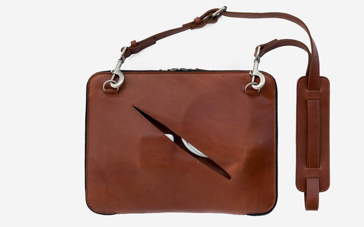 this-is-ground-mod-laptop-2-cognac