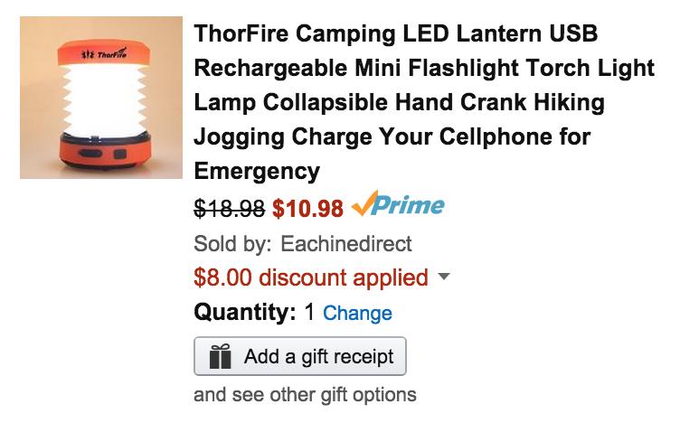 thorfire-lantern