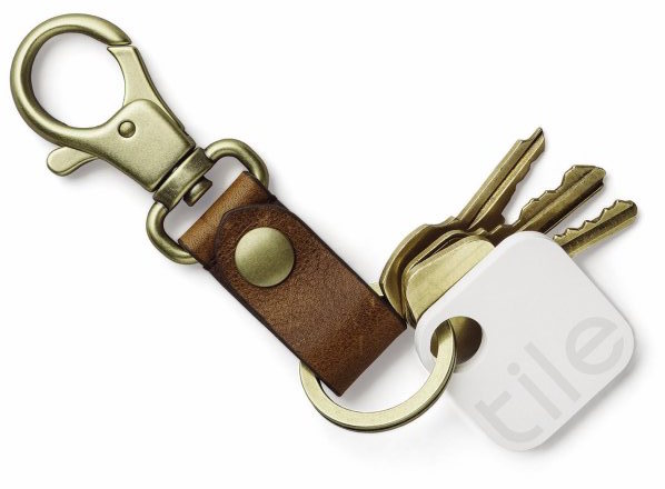 tile-bluetooth-tracker-keychain