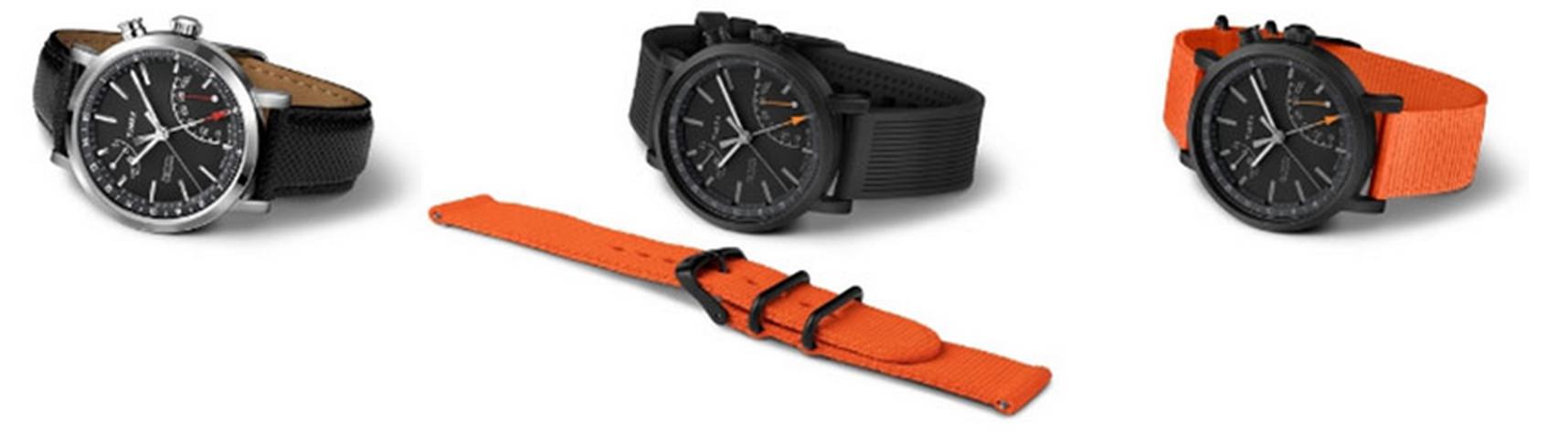 timex-metropolitan-smartwatch
