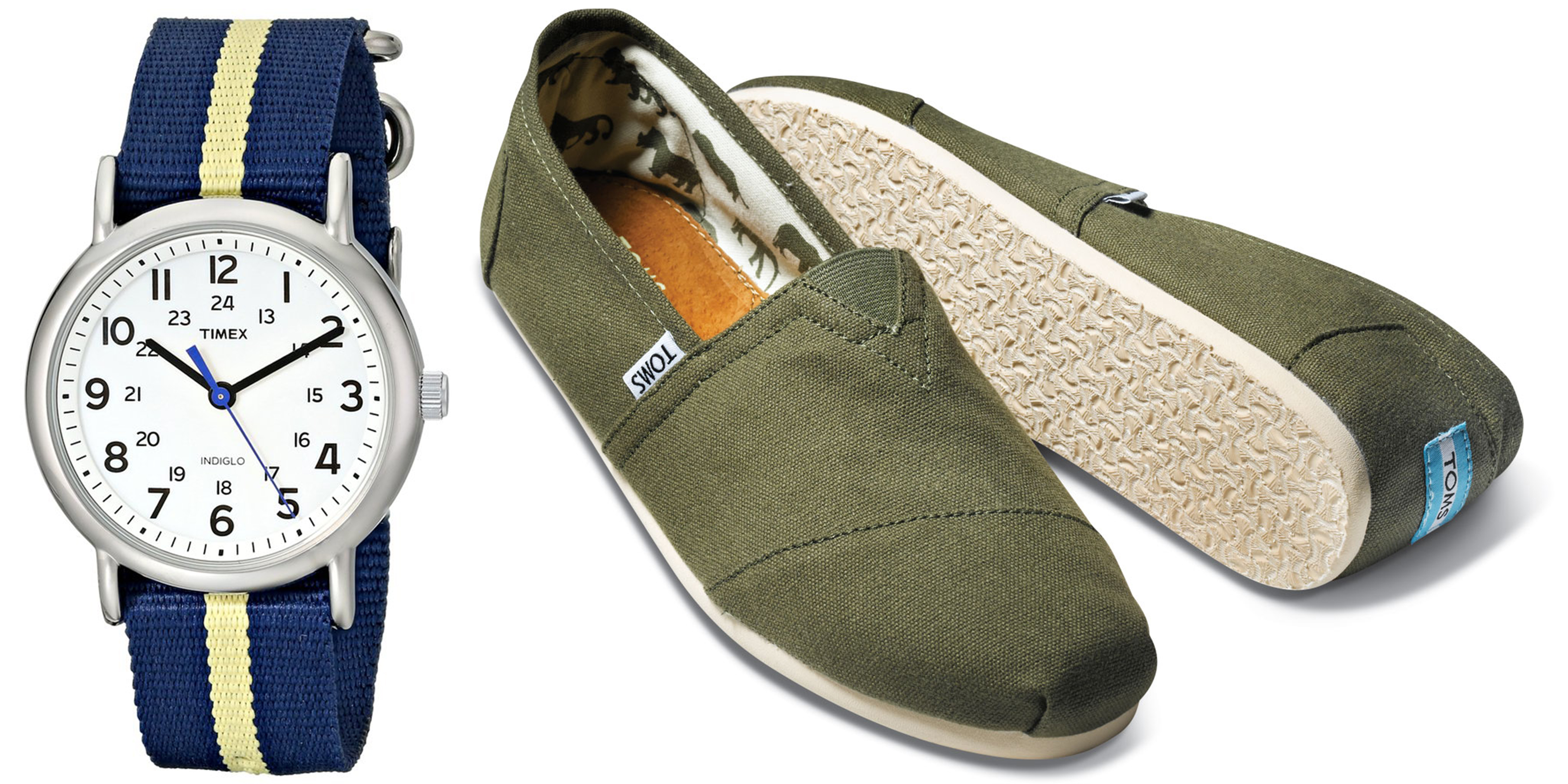 timex-toms-fashion-9to5toys
