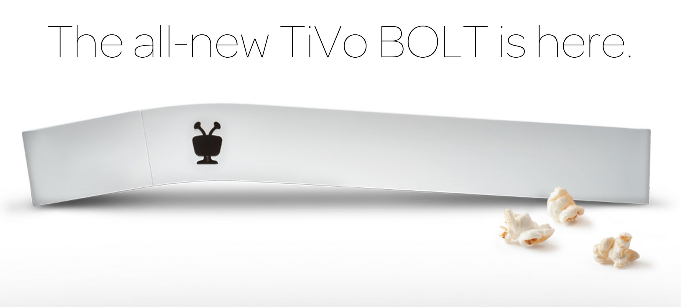 Tivo Makes The Dvr Sexy With 4k Content Airplay And One Click Wiring Diagram Commercial Skipping 9to5toys
