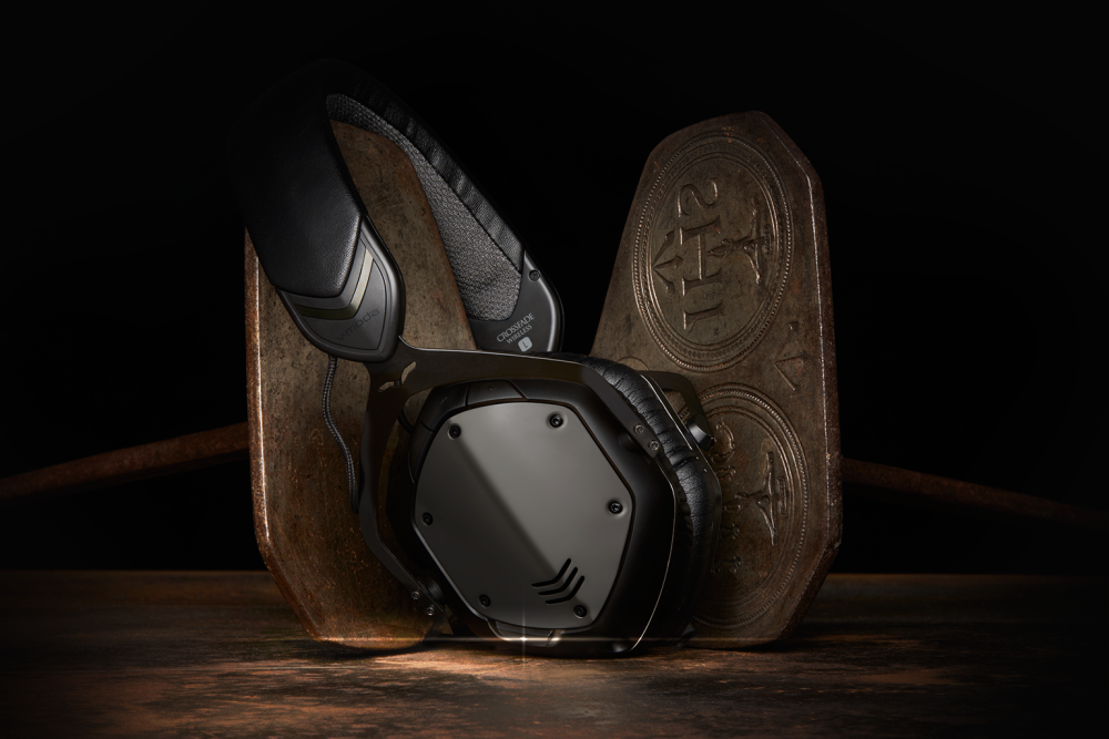 V-MODA-Crossfade Wireless Over-Ear headphones-03