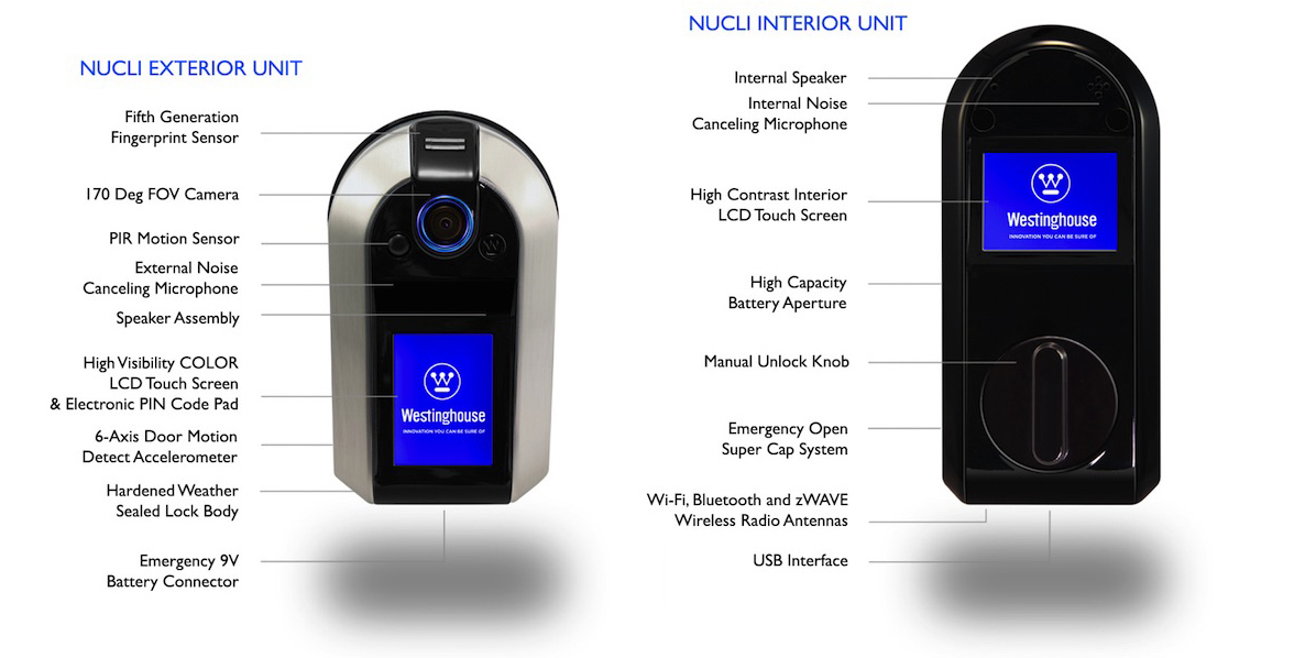 westinghouse-nucli-smart-lock