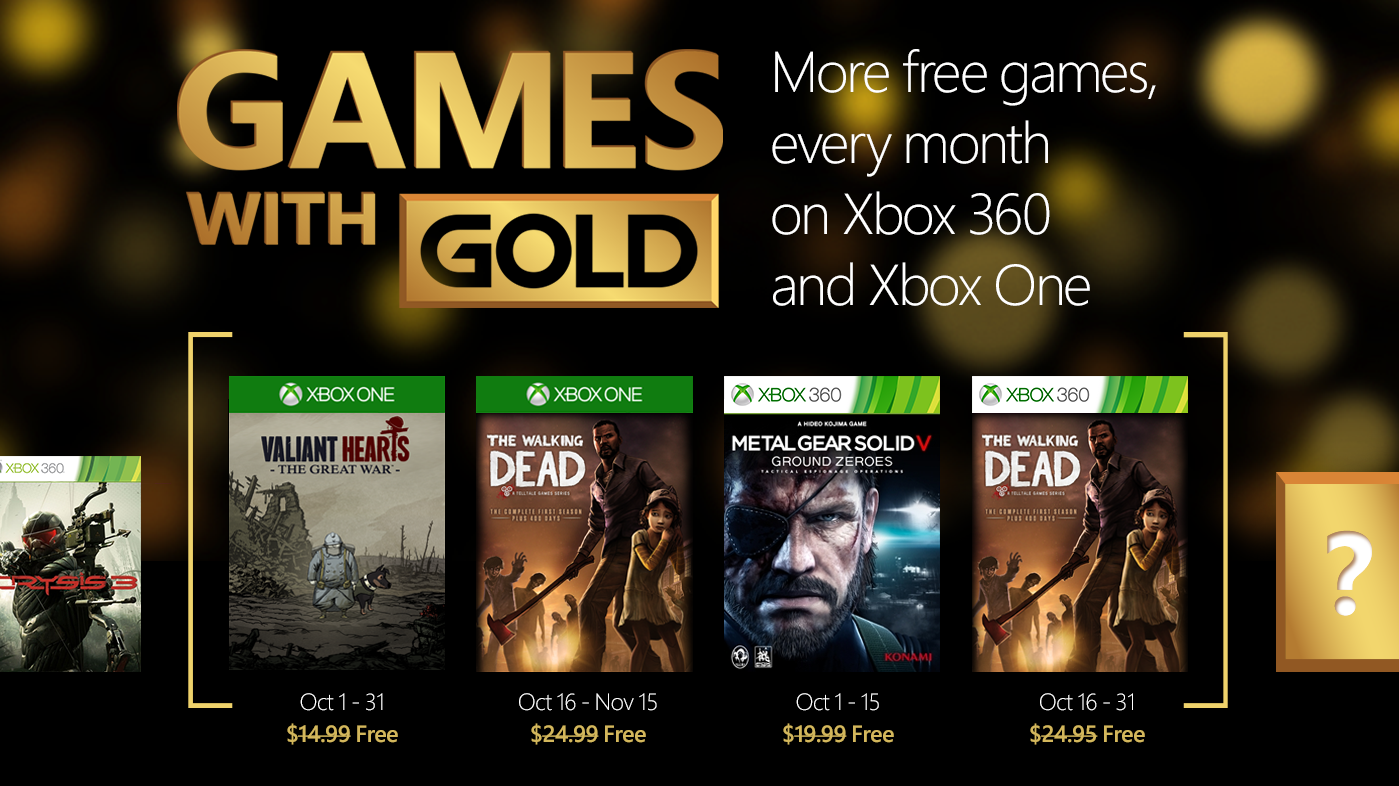 xbox-live-games-with-gold-october