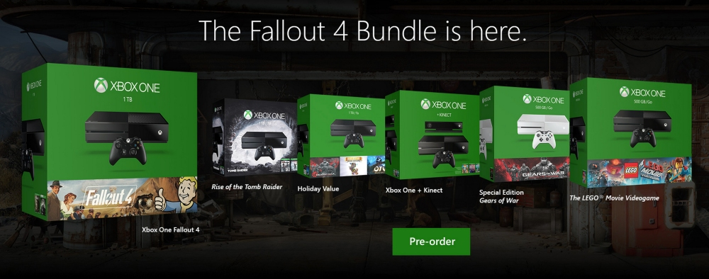 xbox-one-new-consoles