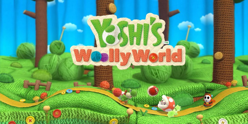 Yoshi Woolly World Bundle-sale-02
