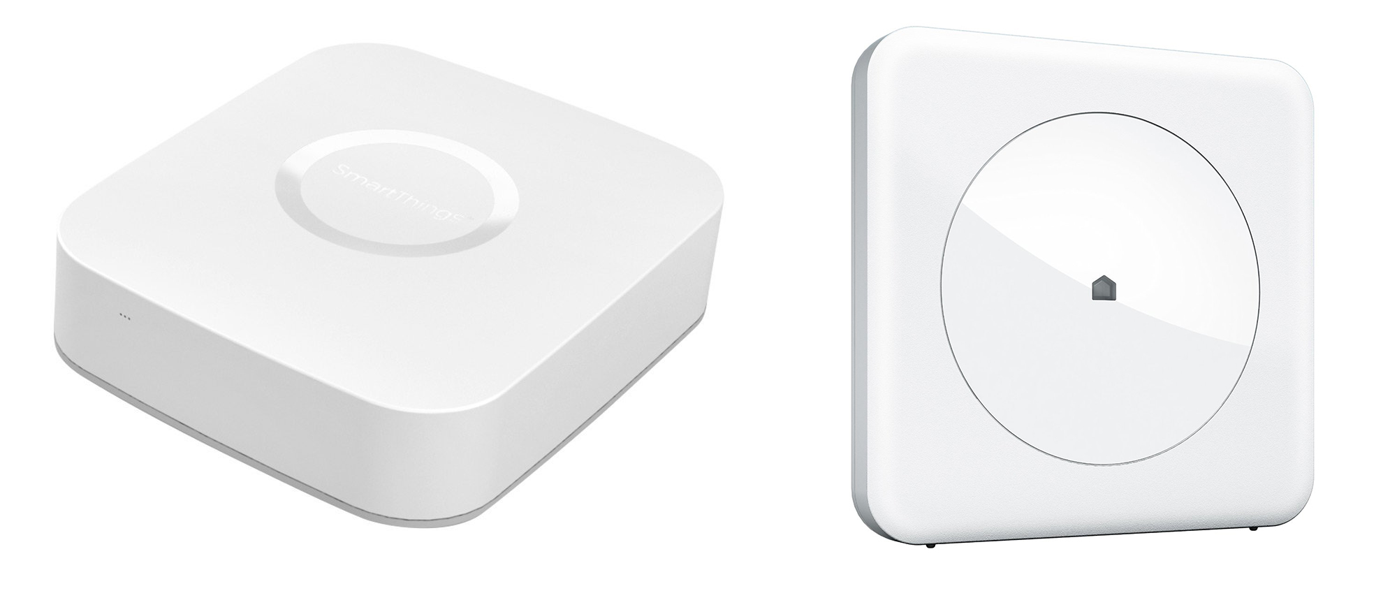how to add z-wave device to smartthings hub