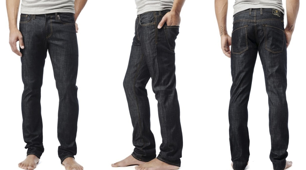 101-super-slim-jeans lucky