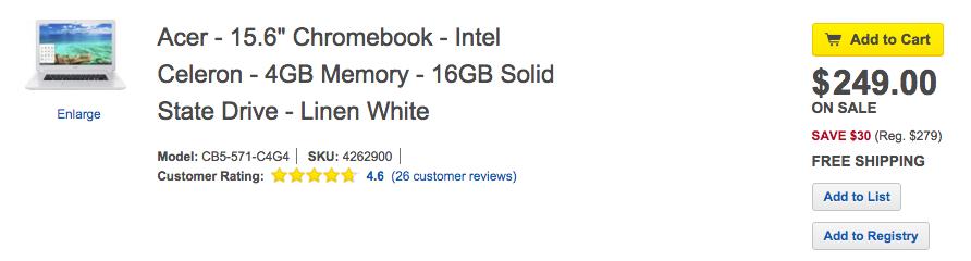 Acer-Chromebook-best-buy