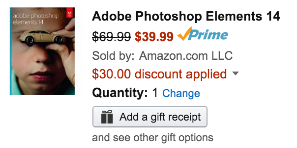 adobe-photoshop-elements-14-prime-deal