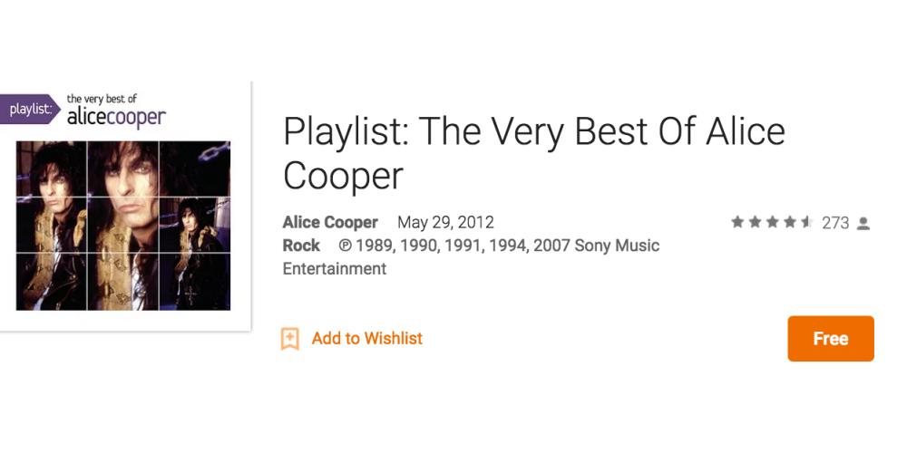 alice-cooper-google-play-free
