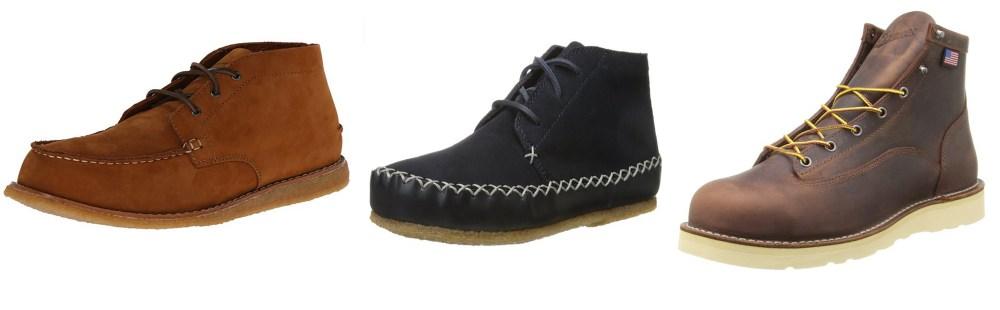 amazon-gold-box-boots-sale