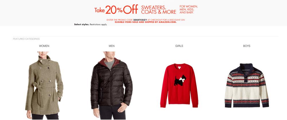 Amazon outerwear-jackets-sale-01