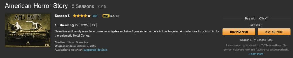 American-Horror-Story-amazon