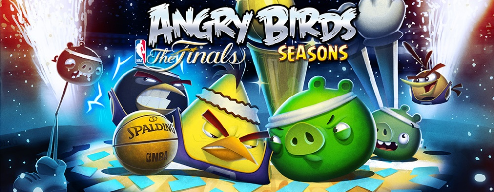 Angry Birds Seasons-free-sale-01