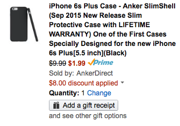 anker-amazon-iphone-deal