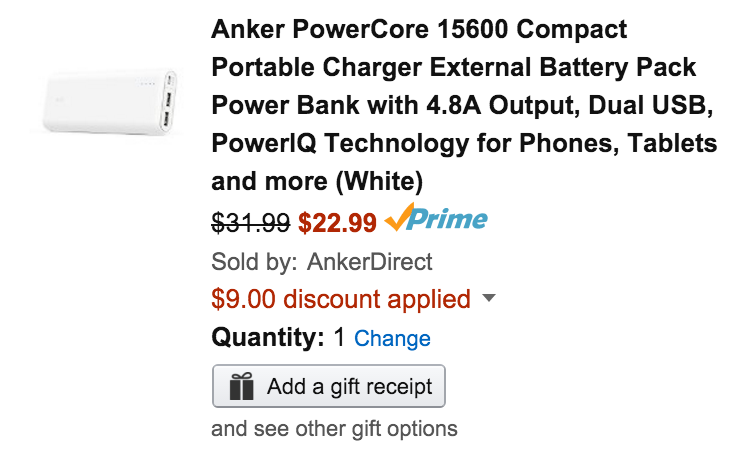 anker-powercore-usb-deal-amazon