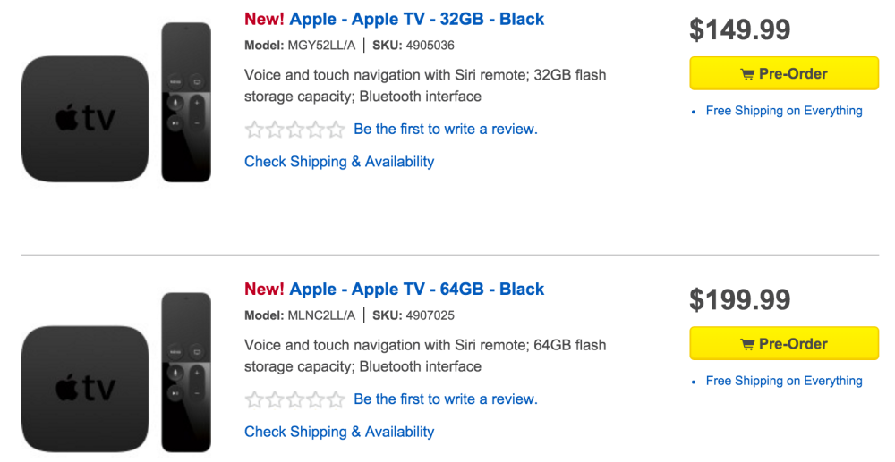 apple-tv-4th-generation-best-buy