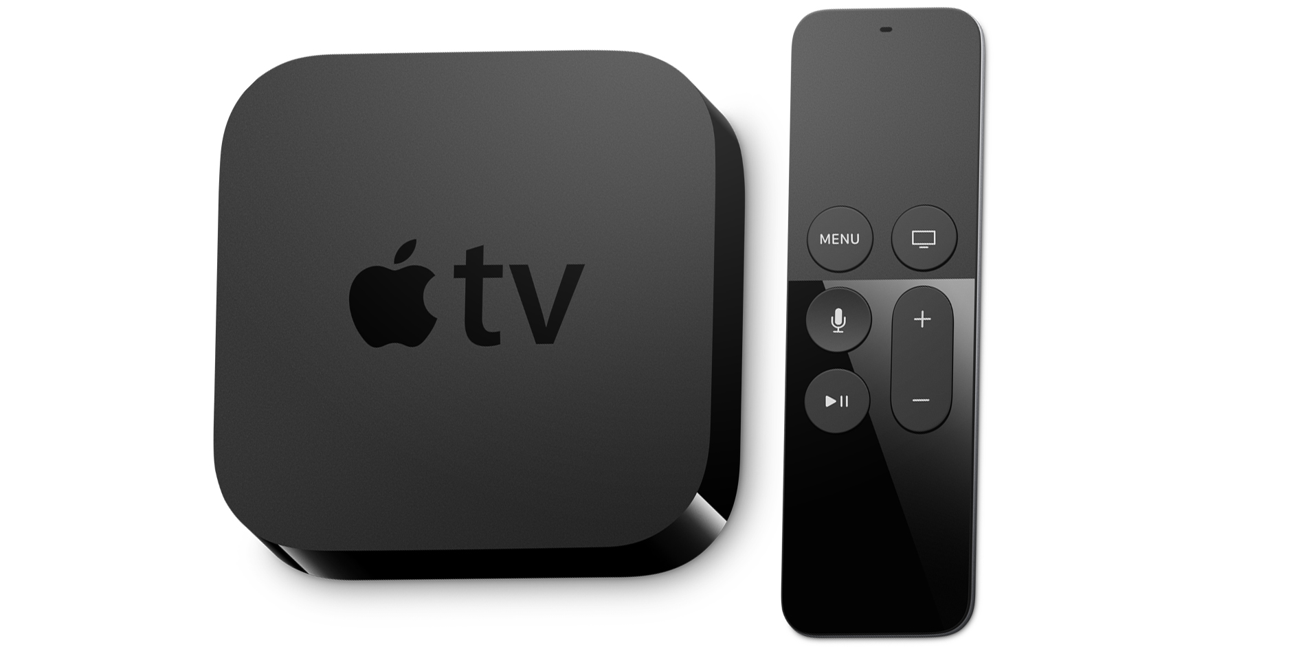 Tv 9to5toys in todays daily deals we have from best buy the geek squad certified refurbished 4th gen apple tv 32gb w siri remote for 12499 shipped fandeluxe Choice Image
