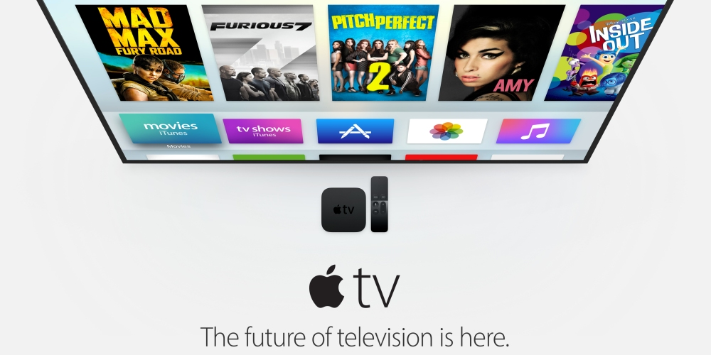 apple-tv-fourth-generation