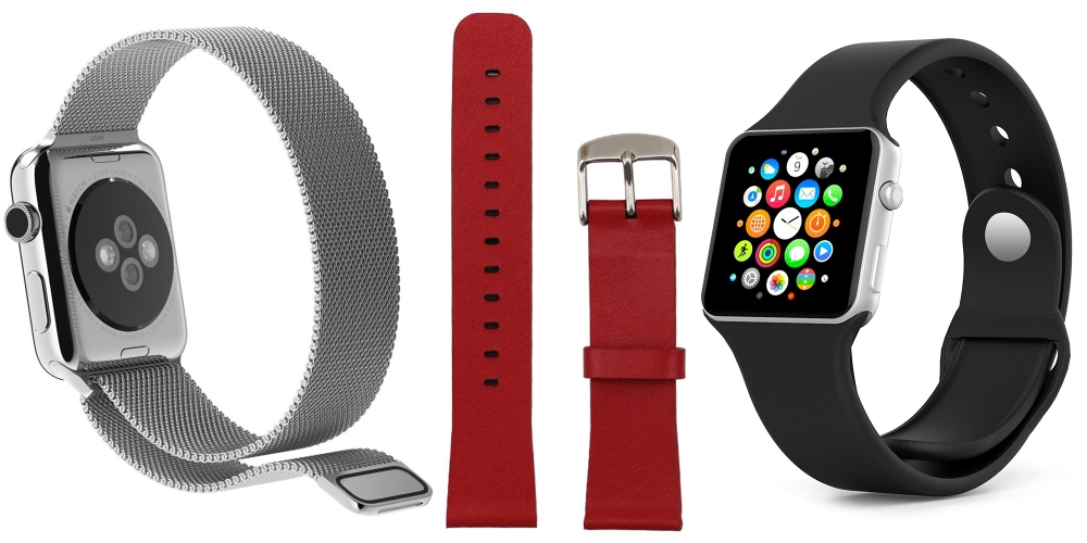 apple-watch-band-alternatives