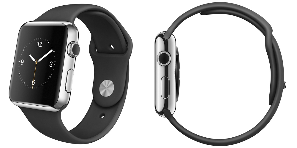 apple-watch-stainless-steel-black-sport-band