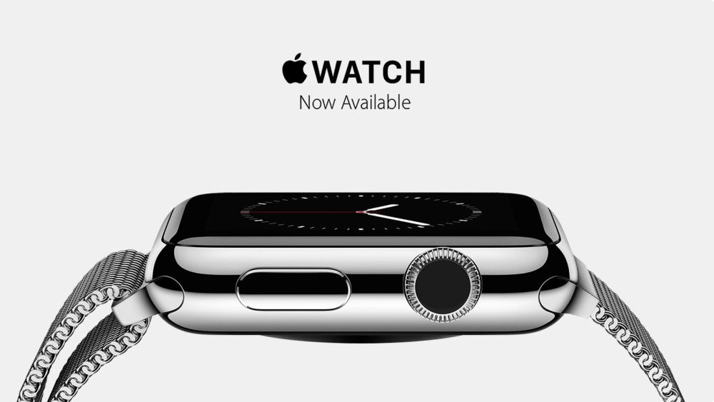 apple-watch-target
