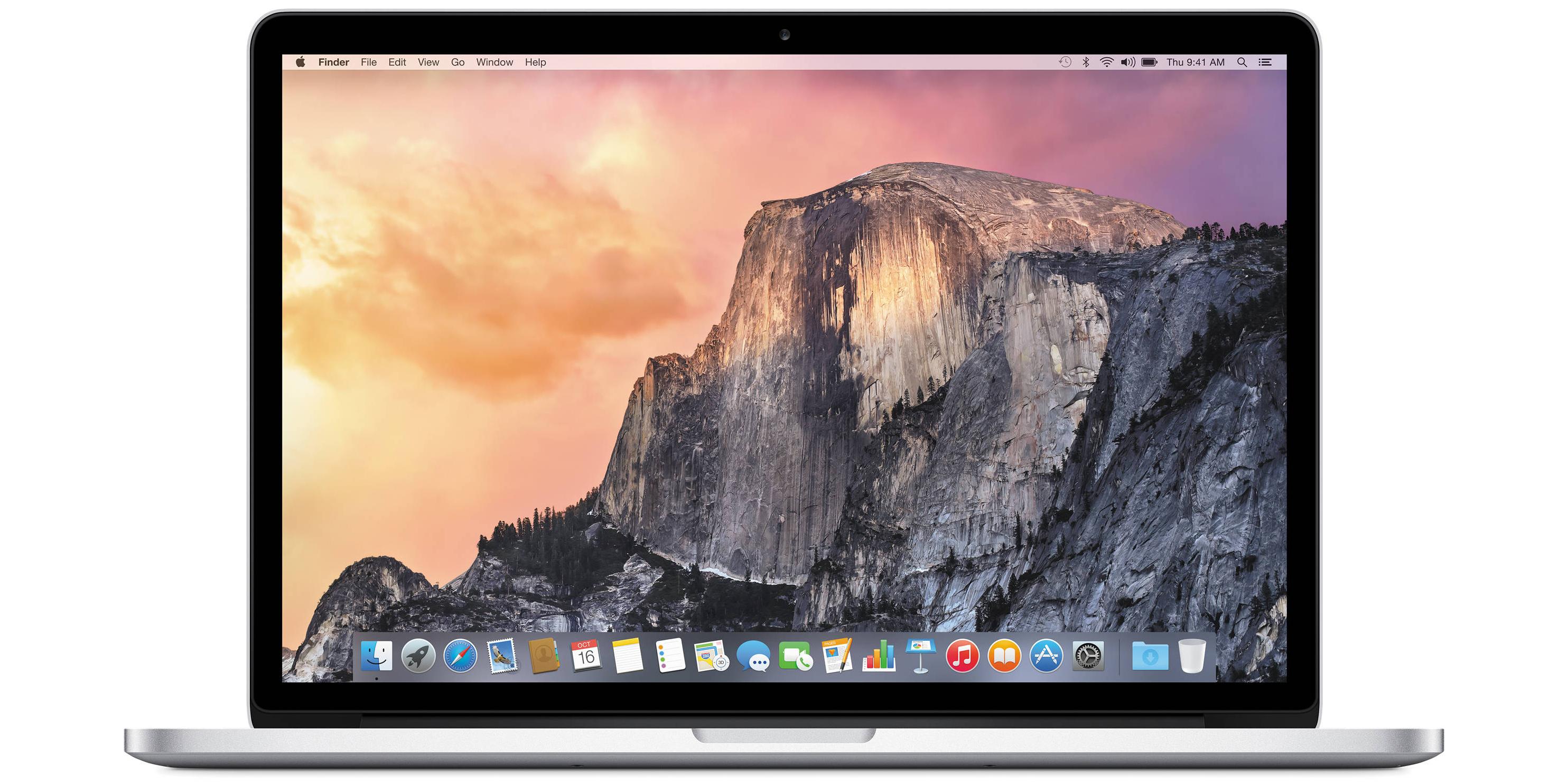 apple_mjlt2ll_a_15_4_macbook_pro