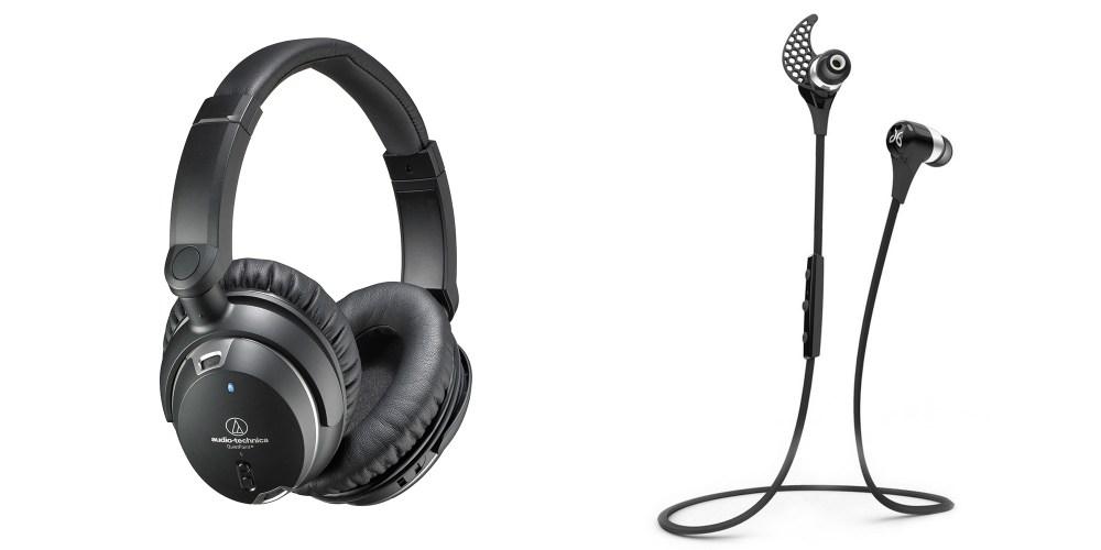 audio-technica-jaybird-bluebuds