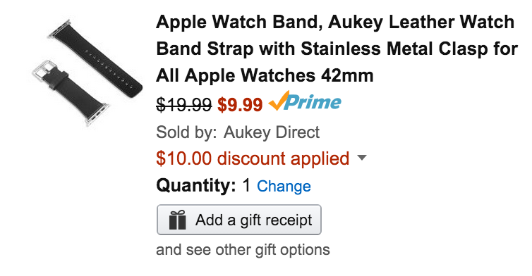 aukey-apple-watch-band-deal