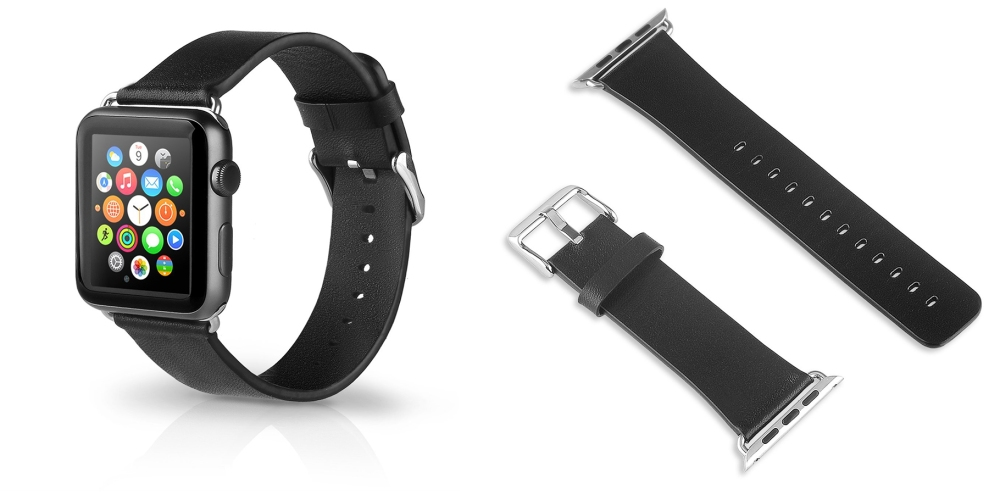 aukey-apple-watch-band