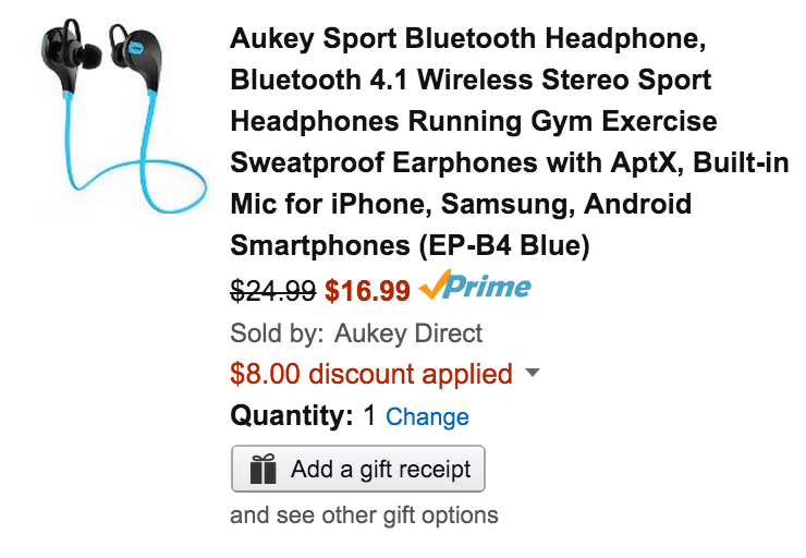 aukey-bluetooth-in-ears-amazon