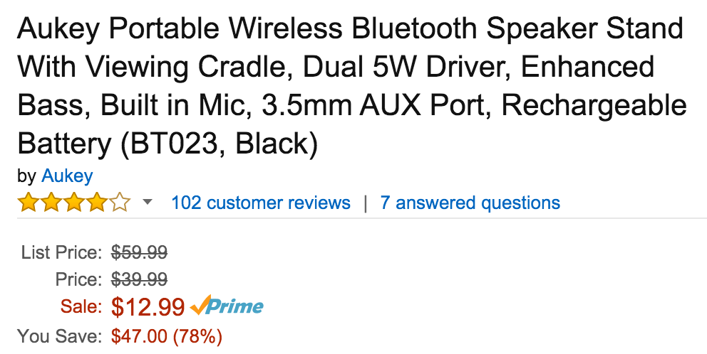 aukey-portable-bluetooth-deal