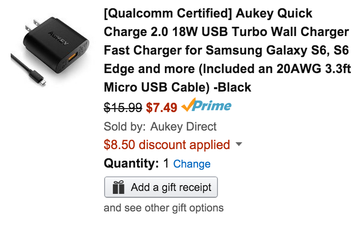 aukey-quick-charge-deal