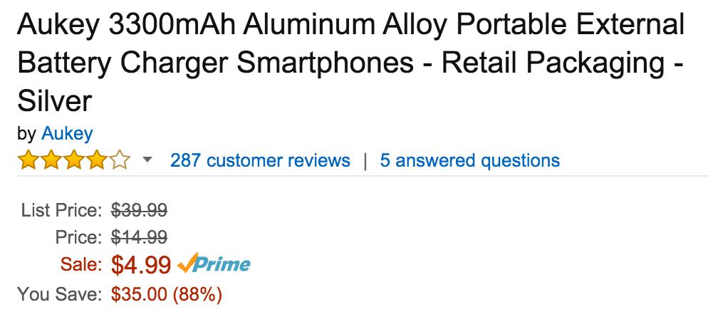 aukey-usb-aluminum-amazon
