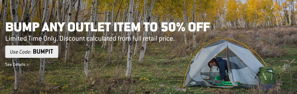 Backcountry outdoor apparel sale-01