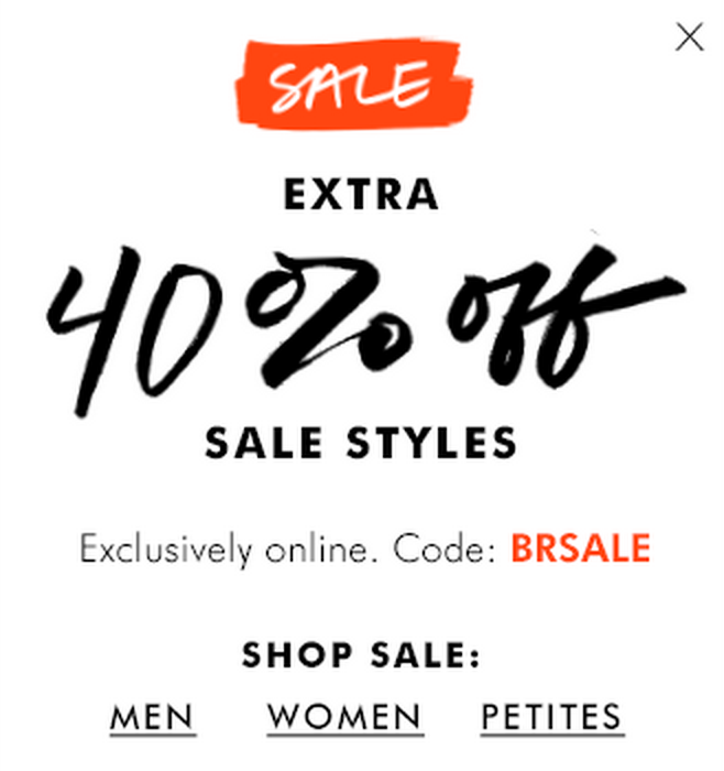 banana-republic-sale